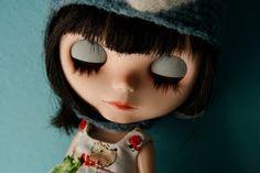 Dreams of blythe muñecas España | Dolls