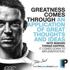 John Smit – Rugby Legend and Speaker - From Speakers Inc About Uk, All About Time, South African Rugby, International Rugby, Legacy Projects, Rugby Sport, Hard Questions, World Rugby, Rugby