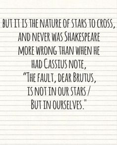 quotes from the fault in our stars about being remembered - Google Search