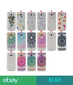 Phone Bags & Cases Fitted Cases Yrff Fashion Rhinestone Bow Color Hairy Fur Ball Case For Samsung Galaxy J7 2016 Luxury Mirror Cover For Samsung Galaxy J7 2015 Crazy Price