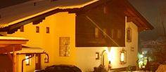 Gästehaus Panorama: pension/ vakantiewoning Biberwier, Biberwier…