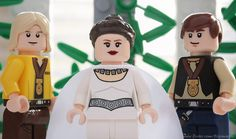All sizes   Ceremonial Minifigs   Flickr - Photo Sharing!