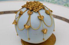 Temari Cake no Blog da Fruit | by Fruit de la Passion