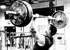 Aumenta tu fuerza con la Doble Progresión