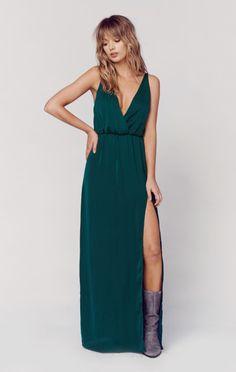 Boho Dresses   Shop Maxi, Mini, Lace and Casual Dresses at Planet Blue