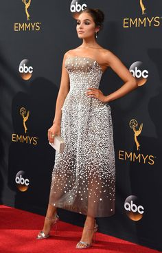 SPECIAL EDITION- EMMY EXCELLENCE - Mark D. Sikes: Chic People, Glamorous Places, Stylish Things