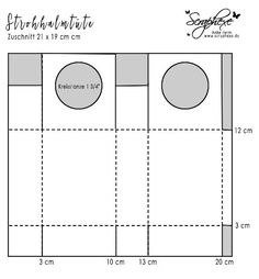 Florale gre box tutorial stampin up scraphexe stampin strohhalmtte mit anleitung scraphexe pronofoot35fo Choice Image