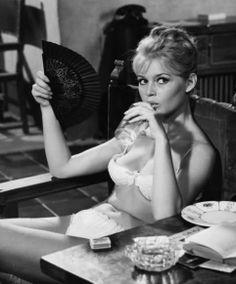 Brigitte Bardot. And - domain names for sale: VisitNarbonne.com, VisitAix-En-Provence.com, VisitAix-Les-Bains.com, VisitBayeux.com. Contact me via Pinterest or www.facebook.com/WolftalkerDomainNames