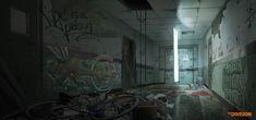 Tom_Clancys_The_Division_Concept_Art_by_FdG_09_Bellevue_05.jpg (2000×935)