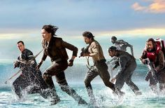 the rogue one crew