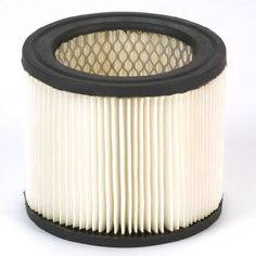 Shopvac 90398 HangUp WetDry Vacuum Cartridge Filter ** You can get additional details at the image link.Note:It is affiliate link to Amazon.