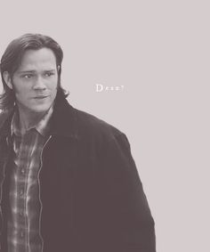 """Supernatural """"Survival of the Fittest"""" Supernatural Season 7, Sam And Dean Winchester, Army Men, Two Brothers, Just Breathe, Me Tv, Best Series, Jared Padalecki, Misha Collins"""