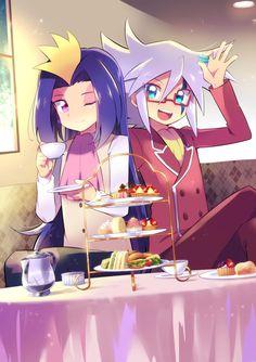 Joker Pics, Joker Pictures, Joker Queen, Anime Stars, Magic Kaito, Doraemon, Anime Guys, A Cartoon, Twitter