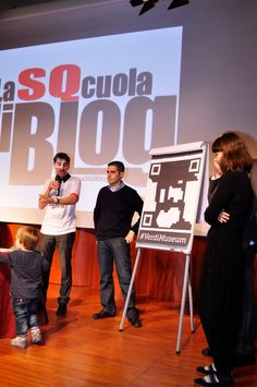 SDB Awards - VerdiMuseum un appuntamento mai finito con @#VerdiMuseum