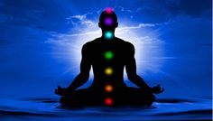 Chakra Meditation: The Essential Key to Open your Chakras 7 Chakras, Internal Energy, Lack Of Energy, Chakra Meditation, New Age, Chakras In Human Body, Was Ist Reiki, Chakra Colors, Buddhism