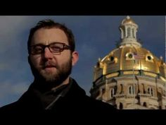 """A response to national media coverage of our beloved home state.    """"Iowa Nice"""" had been featured on CNN, the BBC, and MSNBC, as well as numerous blogs and newspapers, including """"The Atlantic"""" and """"Gentlemen's Quarterly"""".    Courtesy Line: """"by Iowa Filmmakers""""    Iowa Filmmakers is:  Paul David Benedict  Scott Siepker  Brendan Dunphy    ORIGINAL VERSION:  ..."""