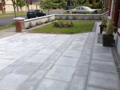 Recent Projects   DoubleL Concrete   Granite Products, Suppliers Of Precast  Concrete,Quoins,Window Sills,Selfbuild,Fencing,Natural Stone, ...