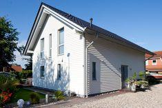 Die 69 Besten Bilder Auf Schwedenhauser In 2019