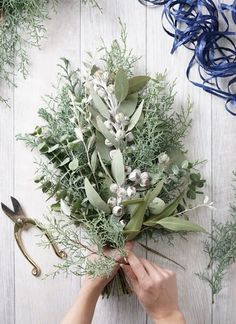 Flower Arrangements, Swag, Flowers, Plants, Style, Flora, Plant, Royal Icing Flowers, Floral Arrangement