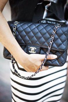 Fashion Cognoscente: Fashion Cognoscenti Inspiration: Casual Chic Street Style