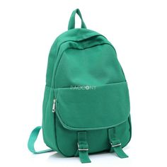BBAO - Popular Canvas Lady Backpacks in Sweet Colors on http://www.paccony.com/product/BBAO-Popular-Canvas-Lady-Backpacks-in-Sweet-Colors-23610.html