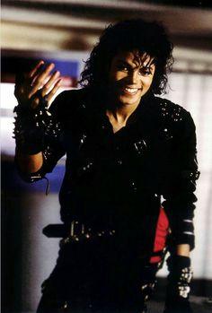 Esa sonrisa la amo y siempre la voy a amar igual que a el
