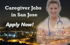 Be part of the heart and soul of Maxim Healthcare by applying to our many open caregiver positions in San Jose, CA and surrounding areas. If you are an experienced caregiver and driven to enhance the lives of patients, send your résumé to SanJose@maxhealth.com