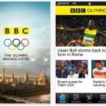 Sport Olympics App