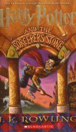 3: Olvasd el a Harry Potter könyvsorozat első darabját angol nyelven!