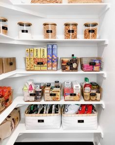 720 Neat Kitchens Ideas In 2021 Kitchen Organization Home Organization Neat