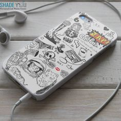 Shadeyou Phone Cases - One Direction Zayn Malik Tattoos 1D iPhone 4/4S, iPhone 5/5S/5C, iPhone 6 Case, Samsung Galaxy S4/S5 Cases, $19 (http://www.shadeyou.com/one-direction-zayn-malik-tattoos-1d-iphone-4-4s-iphone-5-5s-5c-iphone-6-case-samsung-galaxy-s4-s5-cases/)