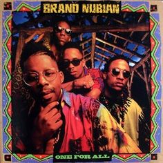 africa 90s - Google Search