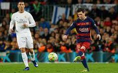Messi, Ronaldo, Griezmann shortlisted for FIFA Best Player :http://gktomorrow.com/2016/12/04/messi-ronaldo-griezmann-shortlisted-fifa-best-player/