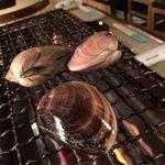 和光 本店 (わこう) - 築地/魚介料理・海鮮料理 [食べログ]