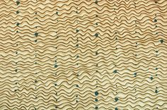 Hey, I found this really awesome Etsy listing at https://www.etsy.com/listing/216765500/alexander-henry-brazilian-wave-taupe