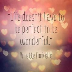 life-perfect