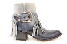 Sendra 11841 Ugg Oxener Schoenen   Schoenen, Uggs, Zwart