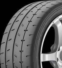 "19/"" Nitto Tire Stencil For Paint Falken Good Year  Michellin Bridgestone Toyo +"
