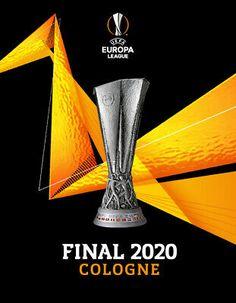 Europa League, Cologne