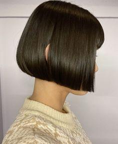 Short Bob Hairstyles, Long Hair Styles, Beauty, Black, Rome, Black People, Long Hairstyle, Long Haircuts, Long Hair Cuts