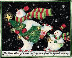 Fun Christmas, Primitive Christmas, Christmas Signs, Vintage Christmas, Christmas Ornaments, Xmas, Christmas Graphics, Christmas Clipart, Christmas Printables