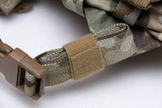 Tactical Tan Strap and Wire Management Strip Velcro® One-wrap® — Empire Tactical USA Tactical Operator, Tactical Accessories, Bottle Bag, Water Bottle, Wire Management, Tactical Pants, Military Gear, Survival Gear, Pouch
