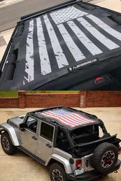 Alien Sunshade for Jeep Wrangler Jeep Wrangler Upgrades, Jeep Wrangler Hard Top, Jeep Wrangler Renegade, Jeep Wrangler Interior, 4 Door Jeep Wrangler, Jeep Wrangler Unlimited, Mesh Tops, Jeep Wrangler Accessories, Jeep Accessories