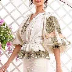 Bell Sleeves, Bell Sleeve Top, Kimono Top, Fancy, Popular, Costumes, Chic, Tops, Women