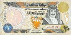 Бахрейнский Динар одна из самых дорогих валют на Земле Бахрейнский Динар входит в тройку лидеров самых дорогостоящих валют на планете, занимая вторую строчку после Кувейтской денежной единицы.#lblv #lblvотзывы #lblv_com #lblv_ru #lblvcompany #лблв #лблвотзывы News