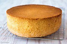 Finnish Recipes, Cornbread, Baking, Ethnic Recipes, Food, Layer Cakes, Millet Bread, Bakken, Essen