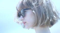 おとぎ話「セレナーデ」(Official Music Video)