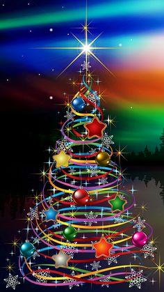 Képtalálatok a következőre: merry christmas shower curtain Merry Christmas Gif, Christmas Scenery, Christmas Art, Christmas Greetings, Beautiful Christmas, Vintage Christmas, Christmas Holidays, Christmas Bulbs, Christmas Quotes