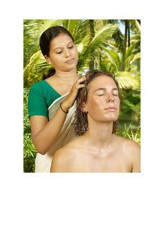 Massagem cabeça  Na deslocação a empresas, pode ser feita massagem à cabeça ou cabeça e cervical.  :)