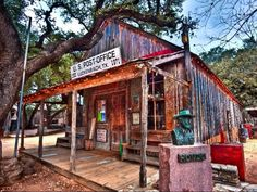 11 Best Places to Visit in the Texas Hill Country - TripsToDiscover.com